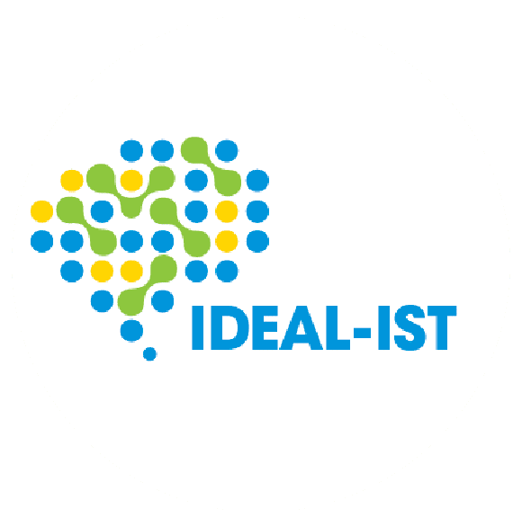 Ideal-ist 2018